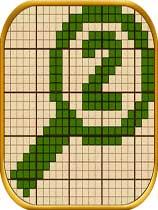《解谜侦探:福尔摩斯的遗产2》免安装绿色版