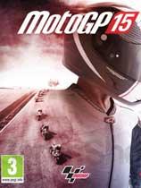 《世界摩托大奖赛15》免安装中文绿色版[整合3号升级档|官方中文]