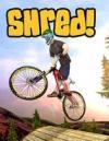 《粉碎!山地自行车速降》免安装绿色版