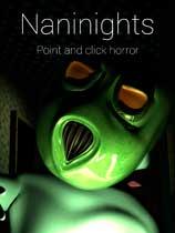 《纳尼夜》免安装绿色版