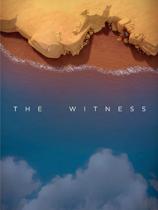 《目击者》免安装简体中文绿色版[整合20号升级档|官方中文]