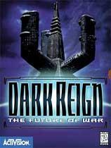 《黑暗帝国合集》免DVD光盘版[GOG版]