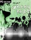 《绿色节拍计划》免DVD光盘版