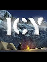 ICY:霜寒版免安装绿色版[v1.1.6772.34059版]