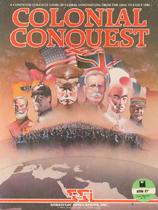 《殖民征服》免安装绿色版[64位版]
