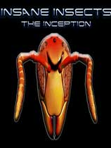 《疯狂昆虫:奠基》免安装绿色版