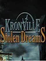 《克洛镇:被盗之梦》免安装绿色版