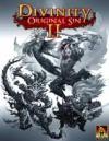《神界:原罪2》免安装简体中文绿色版[v3.0.151.229版|Steam正版分流]