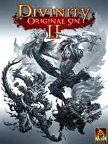 神諭:原罪2(Divinity: Original Sin 2)終極版v3.6.30.9667升級檔單獨免DVD補丁CODEX版