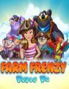 《瘋狂農場:起航》免安裝綠色版