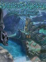 《神秘精灵5:承诺链条》免安装绿色版[收藏版]