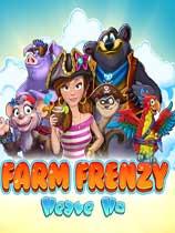 《疯狂农场:起航》免安装绿色版