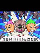 《不能没有我的甜甜圈》免安装绿色版[v1.6版]