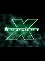 《X:压力》免安装绿色版[v2.1a版]