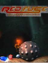 《红色引线:摇滚炸药包》免安装绿色版