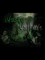 失落行者(Waste Walkers)v1.8.1升級檔+免DVD補丁BAT版
