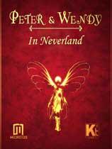 彼得和温迪在梦幻岛免安装绿色版