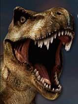 《猎杀恐龙》免安装绿色版[黄金版]