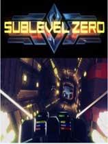 《零度空间》免DVD光盘版[含Sublevel Zero Redux DLC]
