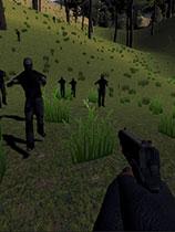 《丧尸岛:好戏上演》免安装绿色版