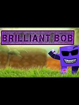 《杰出的鲍勃》免安装绿色版