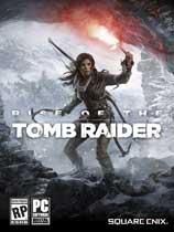 古墓奇兵:崛起(Rise of the Tomb Raider)全服裝存檔[26套]