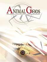 《动物之神》免安装绿色版