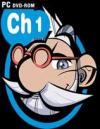 《為什么博士:化學1》免DVD光盤版
