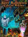 《拯救万圣节:女巫之城》免安装绿色版