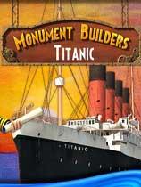 《纪念碑建造者:泰坦尼克》免安装绿色版