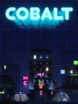 CobaltXBLA