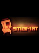 《Stigmat》免安装绿色版