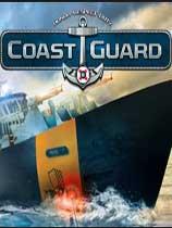 《海岸警卫队》免DVD光盘版