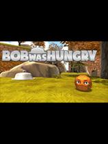 《鲍勃很饿》免安装绿色版