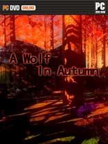《秋天的狼》免安装绿色版
