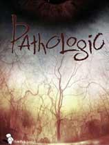 《瘟疫:高清版》免DVD光盘版