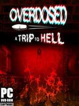 过量:地狱之旅免DVD光盘版[v1.0正式版]