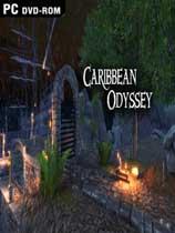 《加勒比大冒险》免安装绿色版