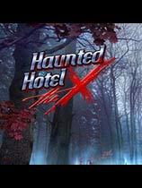 《幽魂旅馆10:血色X》免安装绿色版[收藏版]