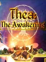 《西娅:觉醒》免DVD光盘版