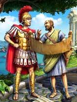 《罗马之路4》免安装绿色版