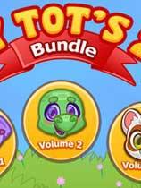 儿童动物园1-3免安装绿色版