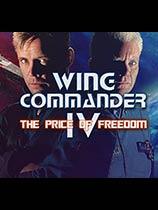 《银河飞将4:自由的代价》免安装绿色版