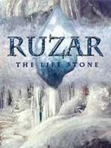 路扎:生命之石(Ruzar - The Life Stone)音樂包