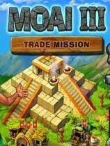 《摩艾3:交易任务》免安装绿色版