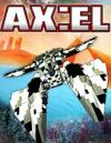 《AX:EL-空中異曉》免安裝綠色版