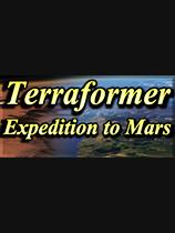 《地形改造:远征火星》免安装绿色版