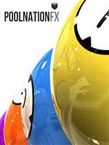 《台球国度FX》免DVD光盘版