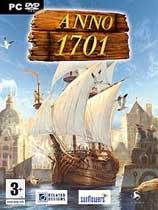 纪元1701