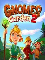 《地精花园2》免安装绿色版
